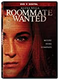 Roommate Wanted [DVD + Digital]