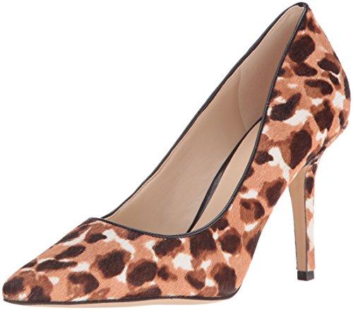 cheetah b dresses - 8
