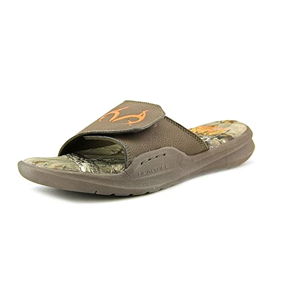 1d12f263f36 Men s Real Tree Outfitters