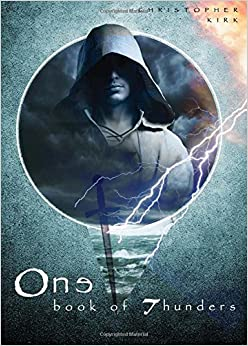 Book ONE: Book of Thunders