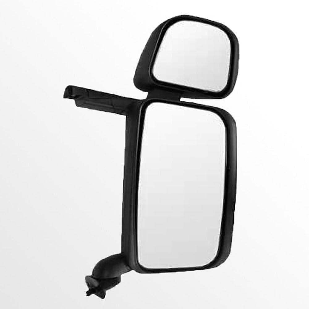 Espejo de Scania Serie R 1723519/1765808/derecho Espejo retrovisor