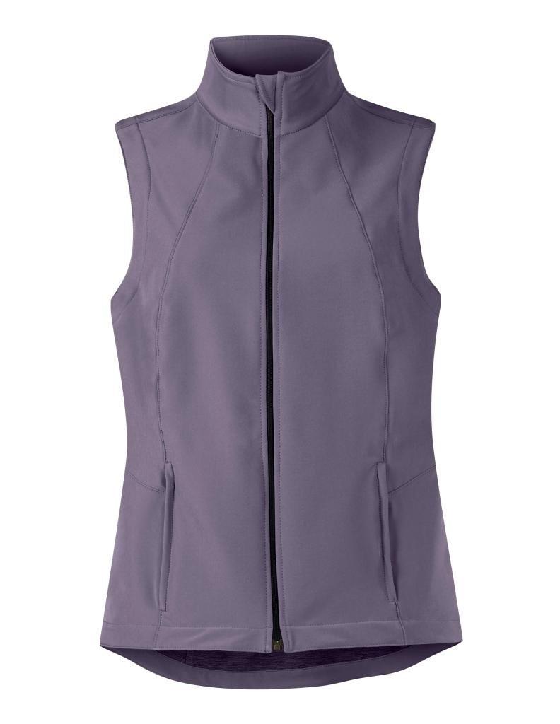 Kerrits Shape Up Riding Vest