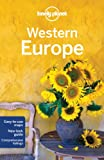 Western Europe, Ryan Ver Berkmoes and David Else, 1741796792