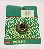 "Totaline Bronze Bearing 3/4"" Bore"