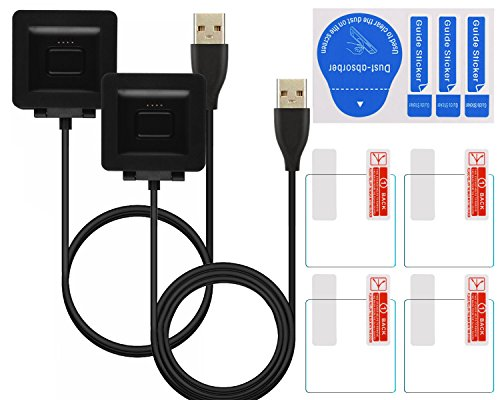 MDW Replacement Charger Protector Accessory