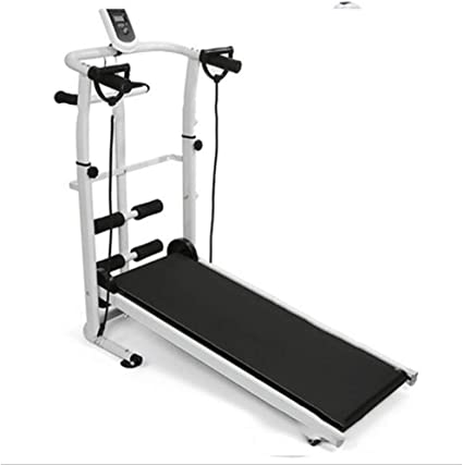 Máquina multifuncional de entrenamiento para la rehabilitación en ...