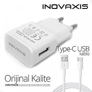 Inovaxis Inv-700t19 Şarj Cihazı