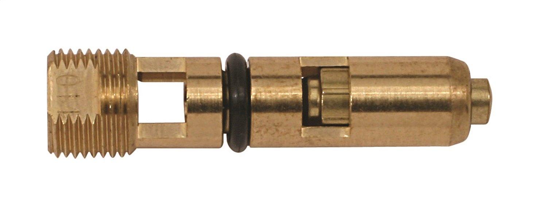 Quick Fuel Technology 18-2 0.11 Viton Needle & Seat