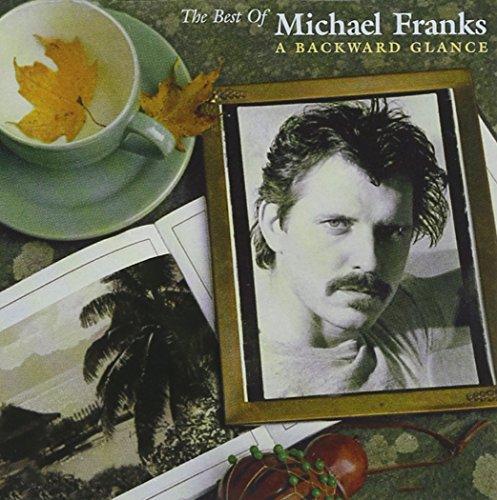 Michael Franks - KYo$s -9`|9{8c:gsF7csQs - Zortam Music