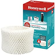 Honeywell HAC-504 Series Humidifier Replacement, Filter A