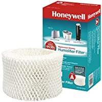 Honeywell HAC-504 Series Humidifier Replacement, Filter