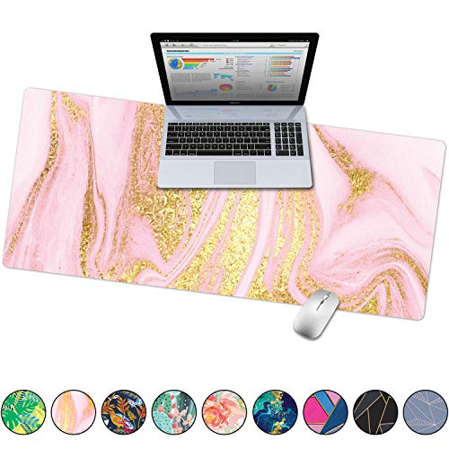 """Mouse Pad 