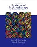 Systems of Psychotherapy 9780495007777
