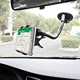 Suction Cup Mount with Disc for Window or Dash fits Razer Gaming Phone