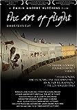 The Art of Flight - Director's Cut