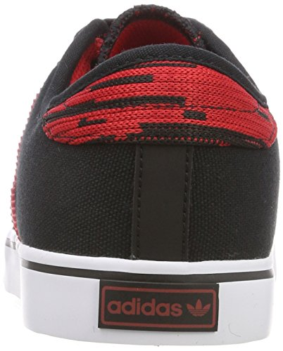 Adidas Seeley Heren Trainers