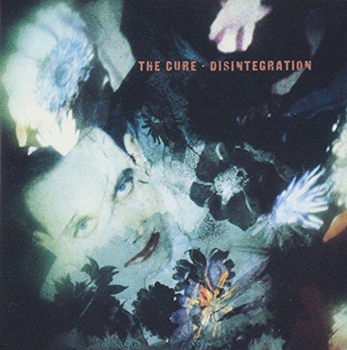 UPC 042283935327, Disintegration