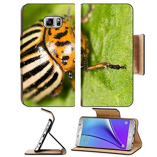luxlady-premium-samsung-galaxy-note-5-flip-pu-leather-wallet-case-note5-image-id-39777597-colorado-p