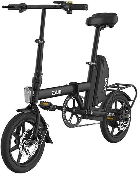 TX Bicicleta Eléctrica 48V Eléctrico Neumático De Grasa De La Bici ...