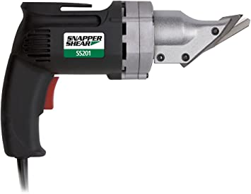 General Tools & Instruments SS201 featured image