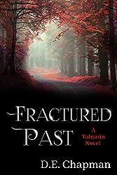 Fractured Past (A Talnarin Novel  Book 1)