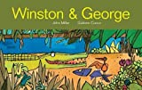 Image of Winston & George