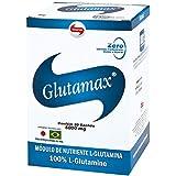 Glutamax (20 sachês-5g) Vitafor