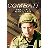Combat!: Season 5, Invasion 2
