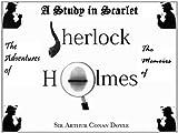 Bargain eBook - Sherlock Holmes Collection