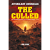The Culled (The Afterblight Chronicles Book 1)