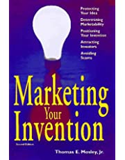 Marketing Your Invention