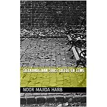 Sielkunde van soos, liefde en lewe (Afrikaans Edition)