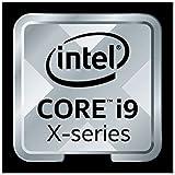 Intel Core i9-7900x Processor TRAY (CD8067303286804)