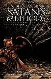 Understanding Satan's Methods, Daniel Blanton, 1626975329
