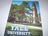 Yale University, Outlet Book Company Staff and Random House Value Publishing Staff, 0517618990