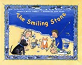 The Smiling Stone, Marcia Trimble, 1891577379