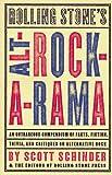 Rolling Stone's Alt-Rock-a-Rama, Scott Schinder, 0385313608