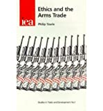 img - for [(Ethics and the Arms Trade )] [Author: Philip Towle] [Jul-1998] book / textbook / text book