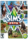The Sims 3 Pets [Download]
