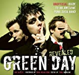 img - for Green Day Revealed. book / textbook / text book