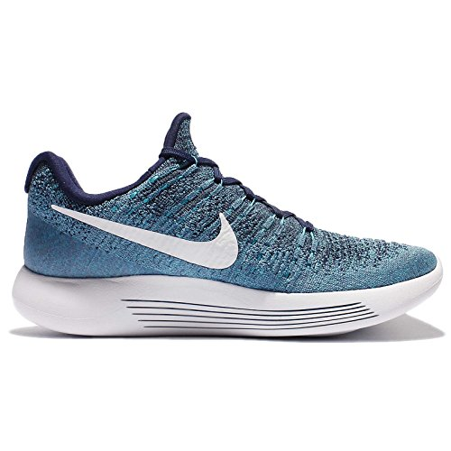 Blue White Light Nike Nike Light Tqx7npwX4