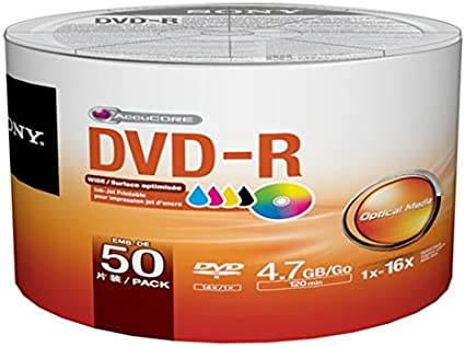 This is a photo of Printable Dvd Rs throughout jvc taiyo yuden