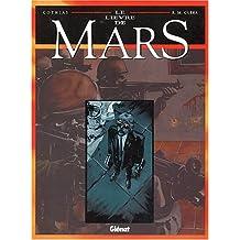 LIÈVRE DE MARS T09 (LE)
