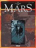 Le Lièvre de Mars, tome 9