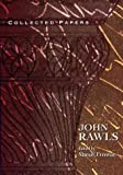 Collected Papers, John Rawls, 0674137396