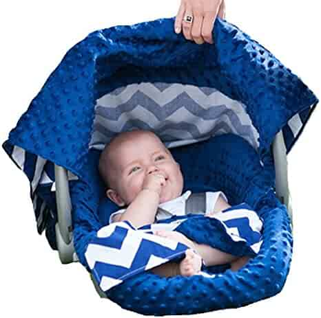 4262bbde Shopping Junni - Canopies & Covers - Accessories - Car Seats ...