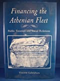 Financing the Athenian Fleet 9780801846922