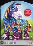 Viva Pinata - Limited Edition