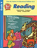 Reading, McGraw-Hill Publishing, 1577684249