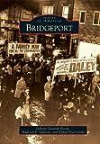 Bridgeport (Images of America)